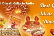 Best Gifts Ideas / Find the best gift ideas for men, women and kids in India. Get thousands of best & top gifts ideas for any occasion.
