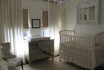 Dream Home - Make Room for Munchkins! / by Jenn Adler