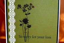 card creations