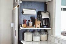 small home ideas space saving