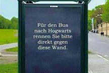 Harry Potter!❤️