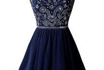 Dresses for special ocasions