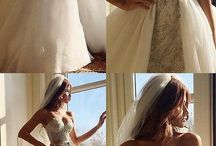 wedding lov