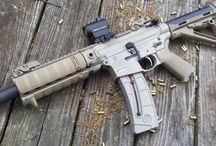 MP15 22