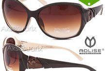 Aolise UV400 Korumalı Bayan Güneş Gözlüğü / Moda senin için ne kadar önemli? Yüzünün  şekline göre yada popüler modeller mi? Sizin için bir kaç model..daha fazlası için tıklayınız. http://www.aksesuarix.com/bayan-gunes-gozlugu