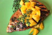 "Chipper Chicken / Like Frank says, ""The Cheaper Chicken""