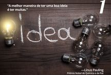 Frases inspiradoras sobre marketing