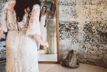 Collezioni Santina Haute Couture