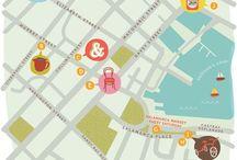 Illustration   Maps