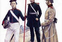 19TH CENTURY-CRIMEAN WAR