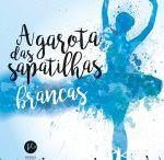 Nova obra da jovem escritora Ana Beatriz Brandão entra em pré-venda