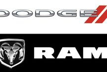 American Car Company / http://www.americancarcompany.com/ ....American Car Company specialises in conversion and compliancing new high performance Shelby Mustang Super Snakes and New American pick-up trucks; in particular the Ram 2500 and Ram 3500 series, and the Toyota Tundra.