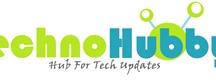 Technohubby