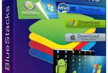 Download Emulator For PC / In this Board I will Share top Android, JAVA Symbian Emaulator that will help you to run Android, JAVA games on Windows PC