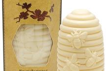Honey, Bee ......