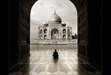 fotók épületek, utazás