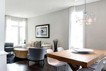 Model Homes: The Ridgecrest