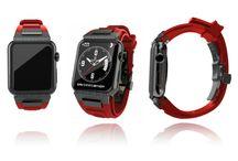 Wearables / Idea's moods for a wearable watch