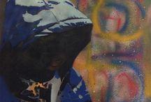 Guyanese Artists