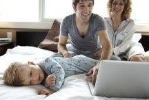 Plus heureux sans enfant?