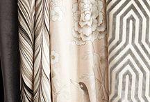 Fabric&Curtain