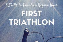 Triathlonapu