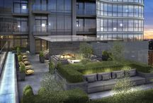 Minto Yorkville Park / A new luxury condominium by Minto and North Drive right in the heart of Yorkville at Cumberland and Bellair. 25 storeys with just over 200 sutes. Register to receive more information and a preview invitation. http://www.minto.com/gta/Toronto-new-condos/Yorkville-Park/main.html