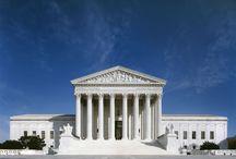 Courthouses :o)