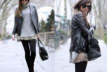 Fashion fades, style is eternal - YSL