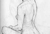 Dibujos / Practicar con dibujos