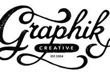 logos | marca | type | brand