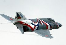 Kampf Jet