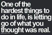λογια ζωης