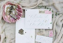 . fotos de convites .