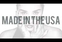 Music/ Youtube <3