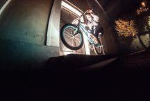 WMLT | BMX