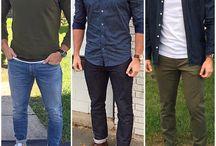 Nice Garments