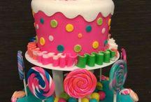 Maja születésnapot