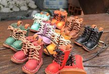 shoes 1:12