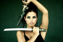 ➤ ARMED