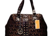 Love !!!!!!Mk Bag