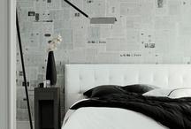 sypialnia Kacper