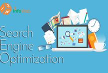 Search Engine Optimization in Tanzania / Search Engine Optimization is a must if the purpose of web establishment is to attracting more customers to buy your products or services. SEO writing is a form of writing that helps websites become more visible to major search engines like Google and Bing.