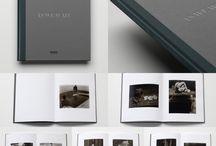 Books / Books by L'Artiere