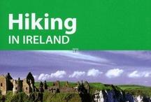 Favorite Places: Malahide Ireland