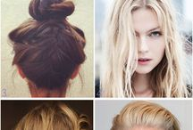 Hair Care / Maintain gorgeous and glowing hair through these natural ways.