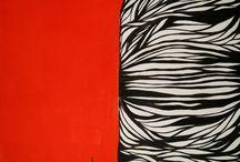 alexsandr shchukin art / art artist painting my works of different years