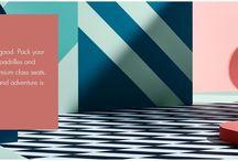 PaintRight Colac Colour Schemes Ideas