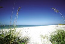 "Pin-spiration Contest Board / Need a vacation? Here's a little ""pin-spiration!""  Our Pinterest contest ran from May 30 - June 20.  / by The Beaches of Fort Myers & Sanibel Florida"