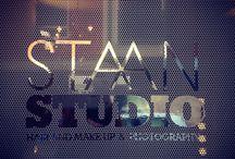 StaAn Studio Amsterdam